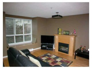 "Photo 2: 33 7128 STRIDE Avenue in Burnaby: Edmonds BE Townhouse for sale in ""RIVER STONE"" (Burnaby East)  : MLS®# V855169"