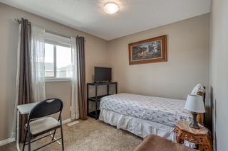 Photo 18: 432 River Heights Green: Cochrane Detached for sale : MLS®# A1058318