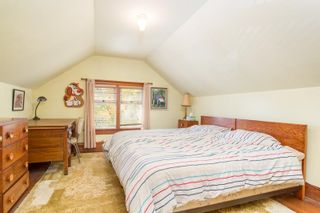 Photo 12: 3841 W 24TH Avenue in Vancouver: Dunbar House for sale (Vancouver West)  : MLS®# R2623159