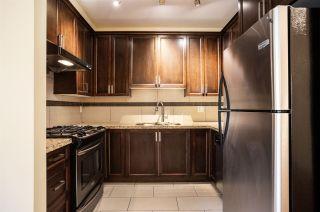 "Photo 5: 9 9699 SILLS Avenue in Richmond: McLennan North Townhouse for sale in ""KINSBRIDGE"" : MLS®# R2326507"