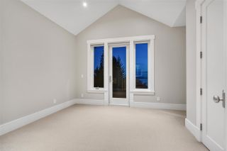 Photo 19: 2645 ROSEBERY Avenue in West Vancouver: Queens House for sale : MLS®# R2622885