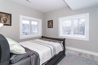 Photo 28: 17 Deerhurst Highlands Dr in Huntsville: Freehold for sale : MLS®# X5001778