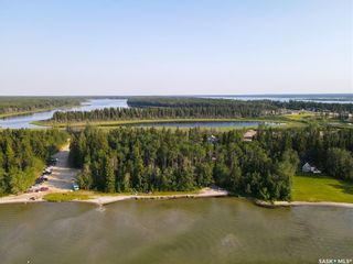 Photo 37: 30 Lakeshore Drive in Candle Lake: Residential for sale : MLS®# SK862494
