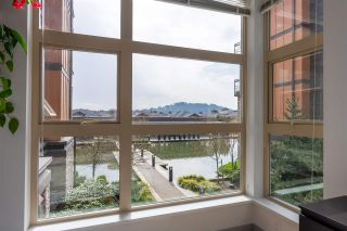 """Photo 16: 202 3606 ALDERCREST Drive in North Vancouver: Roche Point Condo for sale in """"Destiny 1 at Raven Woods"""" : MLS®# R2560057"""