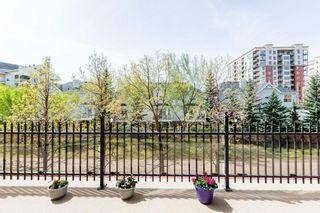 Photo 26: 206 10909 103 Avenue in Edmonton: Zone 12 Condo for sale : MLS®# E4246160