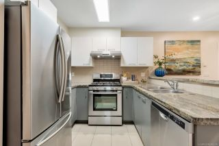 """Photo 7: 119 9200 FERNDALE Road in Richmond: McLennan North Condo for sale in """"KENSINGTON COURT"""" : MLS®# R2507259"""