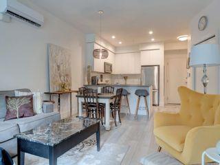 Photo 11: 211 991 McKenzie Ave in Saanich: SE Quadra Condo for sale (Saanich East)  : MLS®# 884337