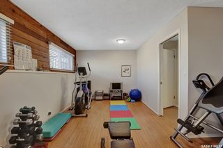 Photo 21: 714 McIntosh Street North in Regina: Walsh Acres Residential for sale : MLS®# SK849801