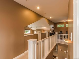 Photo 31: 1302 SATURNA DRIVE in PARKSVILLE: PQ Parksville Row/Townhouse for sale (Parksville/Qualicum)  : MLS®# 805179