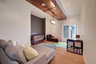 Photo 9: 3543 WATSON Point in Edmonton: Zone 56 House for sale : MLS®# E4248335