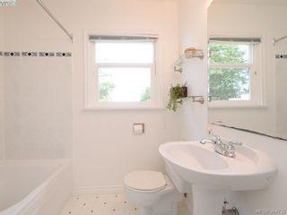 Photo 15: 4537 Tiedemann Pl in VICTORIA: SE Gordon Head House for sale (Saanich East)  : MLS®# 791348
