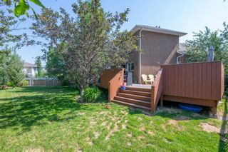 Photo 46: 117 Riverview Place SE in Calgary: Riverbend Detached for sale : MLS®# A1129235