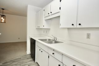 Photo 19: 210 32910 Amicus Place in Abbotsford: Central Abbotsford Condo for sale