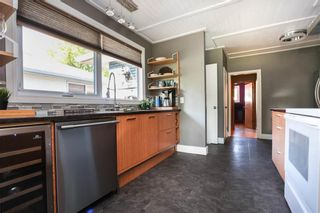 Photo 8: 907 Campbell Street in Winnipeg: River Heights South Residential for sale (1D)  : MLS®# 202122425