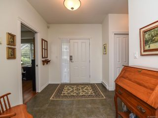 Photo 34: 9 737 ROYAL PLACE in COURTENAY: CV Crown Isle Row/Townhouse for sale (Comox Valley)  : MLS®# 826537