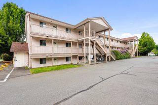 Photo 19: 205 4692 Alderwood Pl in : CV Courtenay East Condo for sale (Comox Valley)  : MLS®# 877138