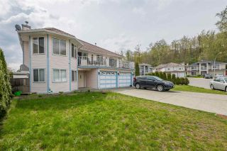Photo 2: 31856 LINK Court in Abbotsford: Abbotsford West House for sale : MLS®# R2360271