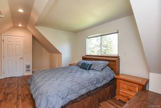 Photo 17: 70 ISLEWOOD Dr in : PQ Bowser/Deep Bay House for sale (Parksville/Qualicum)  : MLS®# 852048