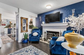 Photo 10: 18 Martindale Drive NE in Calgary: Martindale Detached for sale : MLS®# A1143269