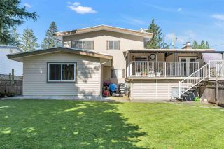 Photo 29: 2146 WILDWOOD Street in Abbotsford: Central Abbotsford House for sale : MLS®# R2590187