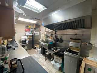 Photo 2:  in Surrey: Sunnyside Park Surrey Business for sale (South Surrey White Rock)  : MLS®# C8039388