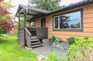 Photo 33: 2045 Willemar Ave in : CV Courtenay City House for sale (Comox Valley)  : MLS®# 876370