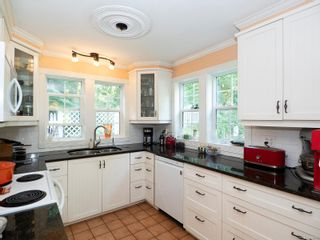 Photo 5: 75 Pirates Lane in : Isl Protection Island House for sale (Islands)  : MLS®# 880115