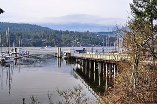 Photo 32: 1163 Sluggett Rd in : CS Brentwood Bay House for sale (Central Saanich)  : MLS®# 868786