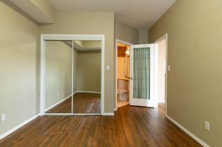 Photo 21: 308 9828 112 Street in Edmonton: Zone 12 Condo for sale : MLS®# E4263767