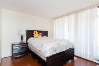 Photo 11: 1107 7088 SALISBURY Avenue in Burnaby: Highgate Condo for sale (Burnaby South)  : MLS®# R2353199