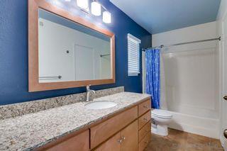 Photo 22: PARADISE HILLS Condo for sale : 2 bedrooms : 1633 Manzana Way in San Diego