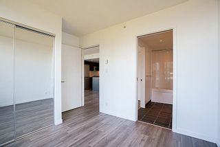"""Photo 14: 508 522 W 8TH Avenue in Vancouver: Fairview VW Condo for sale in """"CROSSROADS"""" (Vancouver West)  : MLS®# R2193198"""