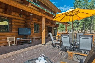 Photo 28: 28 NINE MILE Place, in Osoyoos: House for sale : MLS®# 190911