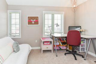 Photo 22: 60 3480 Upper Middle in Burlington: House for sale : MLS®# H4050300