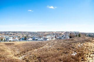 Photo 46: 10910 Hidden Valley Drive NW in Calgary: Hidden Valley Detached for sale : MLS®# A1096999