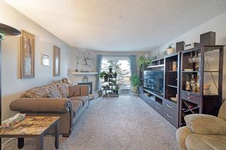 Photo 2: 1212 1212 Tuscarora Manor NW in Calgary: Tuscany Apartment for sale : MLS®# A1082595