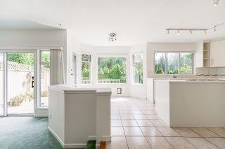 Photo 17: 12392 56 Avenue in Surrey: Panorama Ridge House for sale : MLS®# R2610109