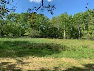 Photo 3: 828 Granton Abercrombie Road in Abercrombie: 108-Rural Pictou County Residential for sale (Northern Region)  : MLS®# 202115874