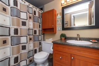 Photo 22: 1112 835 View St in : Vi Downtown Condo for sale (Victoria)  : MLS®# 866830