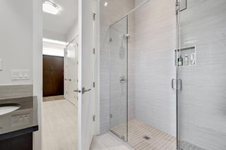 Photo 19: 40 Elveden Bay SW in Calgary: Springbank Hill Detached for sale : MLS®# A1129448