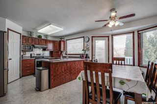 Photo 12: 1814 Kenderdine Road in Saskatoon: Erindale Residential for sale : MLS®# SK851843