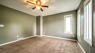 Photo 20: 16 Maplewood Green: Strathmore Semi Detached for sale : MLS®# A1143638