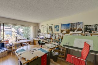 Photo 24: Exclusive Listing at Laura Lynne in Lynn Valley, North Vancouver