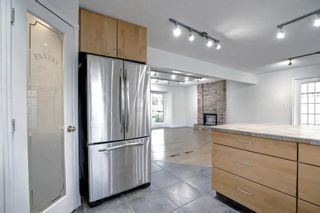 Photo 15: 248 Midlake Boulevard SE in Calgary: Midnapore Detached for sale : MLS®# A1144224