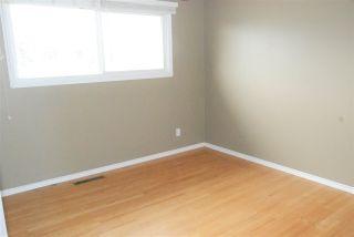 Photo 6: 11403 51 Avenue in Edmonton: Zone 15 House for sale : MLS®# E4241624