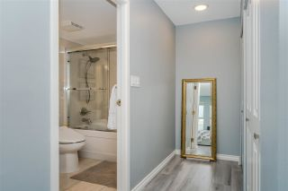 Photo 17: 402 8081 WESTMINSTER Highway in Richmond: Brighouse Condo for sale : MLS®# R2587360