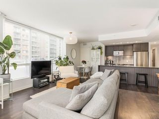 Photo 10: 312 626 14 Avenue SW in Calgary: Beltline Apartment for sale : MLS®# A1065136