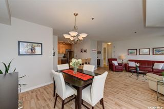 Photo 12: 605 902 Spadina Crescent East in Saskatoon: Central Business District Residential for sale : MLS®# SK846798