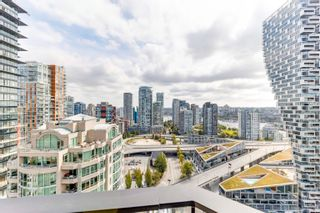 Photo 30: 2202 889 PACIFIC Street in Vancouver: Downtown VW Condo for sale (Vancouver West)  : MLS®# R2611549