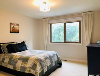 Photo 40: 518 CANAWINDRA Cove in Nipawin: Residential for sale : MLS®# SK867545